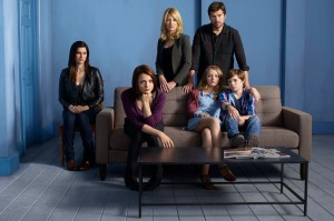 Finding Carter Cast1.jpg
